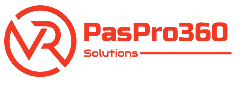 PasPro360 Solutions